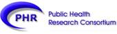 Public Health Research Consortium