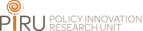 Policy Innovation Research Unit